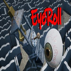 EyeRoll