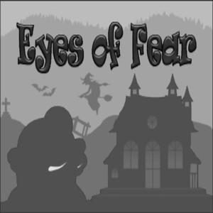 Eyes of Fear