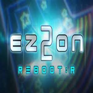EZ2ON REBOOT R