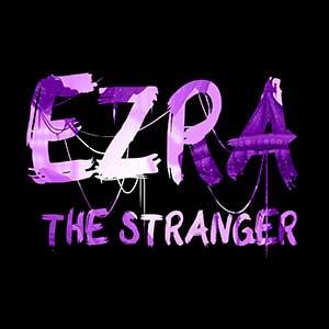Buy EZRA The Stranger CD Key Compare Prices