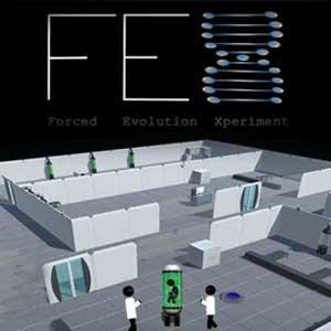 F.E.X (Forced Evolution Experiment)