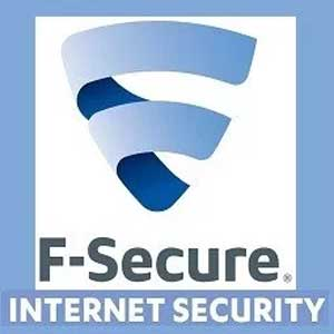 Buy F-Secure Internet Security CD KEY Compare Prices