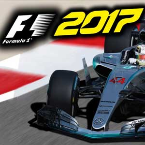 Buy F1 2017 Xbox One Code Compare Prices