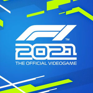 Buy F1 2021 PS5 Compare Prices