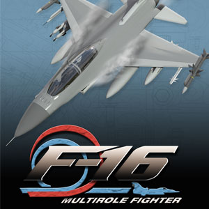 Buy F16 Multirole Fighter CD Key Compare Prices