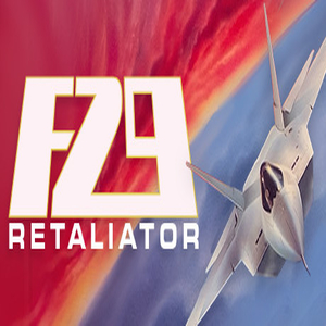 Buy F29 Retaliator CD Key Compare Prices