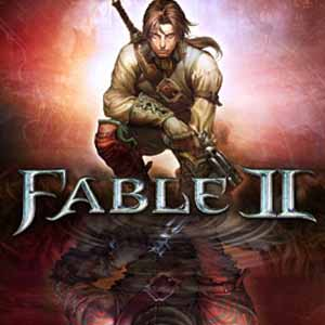 Fable 2 pc iso download.