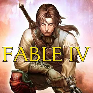Buy Fable 4 Xbox Series X Compare Prices