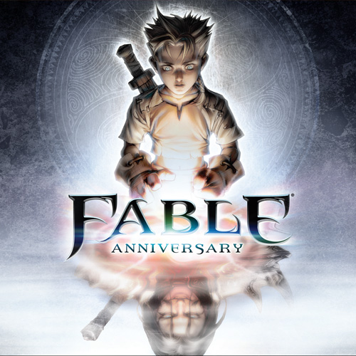 Buy Fable Anniversary Xbox 360 Code Compare Prices