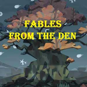 Buy Fables from the Den CD Key Compare Prices
