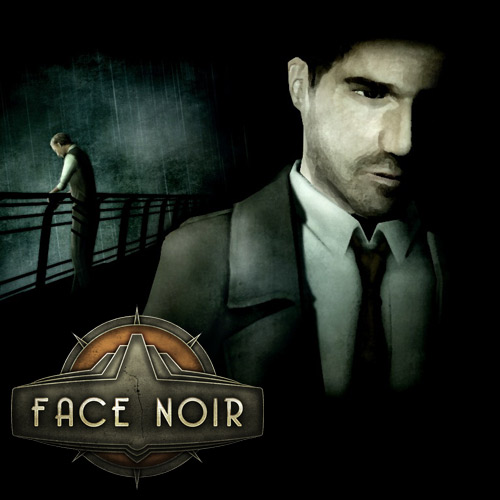 Buy Face Noir CD KEY Compare Prices