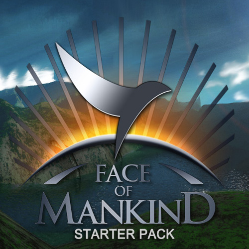 Buy Face of Mankind Starter Pack CD Key Compare Prices