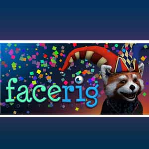 Buy FaceRig Winter Holidays Avatars 2015 CD Key Compare Prices