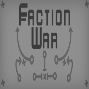 Buy Faction War CD Key Compare Prices