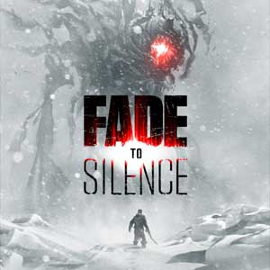 Buy Fade to Silence CD Key Compare Prices