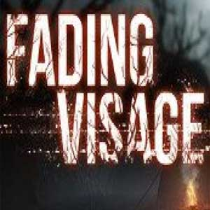 Buy Fading Visage CD Key Compare Prices