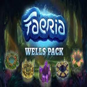 Faeria All Wells