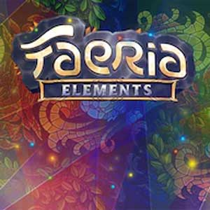 Buy Faeria Elements Xbox One Compare Prices