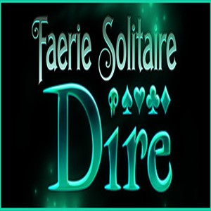 Buy Faerie Solitaire Dire CD Key Compare Prices