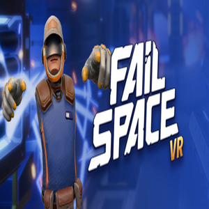 Buy Failspace CD Key Compare Prices
