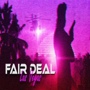 Fair Deal Las Vegas