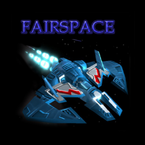 Buy Fairspace CD Key Compare Prices