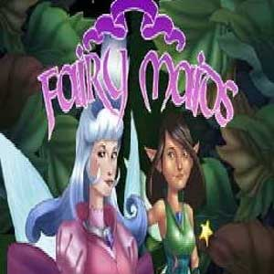 Buy Fairy Maids CD Key Compare Prices