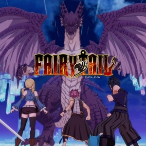 Buy FAIRY TAIL Additional Dungeon Rift in Time and Space PS4 Compare Prices