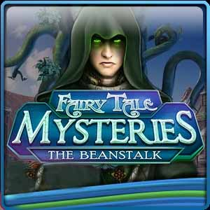 Buy Fairy Tale Mysteries 2 The Beanstalk CD Key Compare Prices