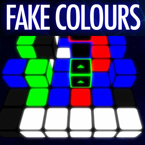 Buy Fake Colours CD Key Compare Prices