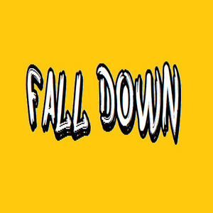 Buy Fall Down CD Key Compare Prices