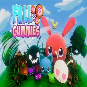 Buy Fall Gummies Nintendo Switch Compare Prices