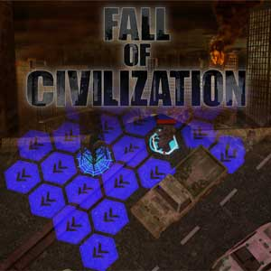 Buy Fall Of Civilization CD Key Compare Prices