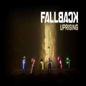 Fallback Uprising
