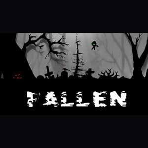 Buy Fallen CD Key Compare Prices
