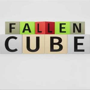 Buy Fallen Cube CD Key Compare Prices