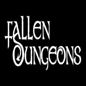 Fallen Dungeons