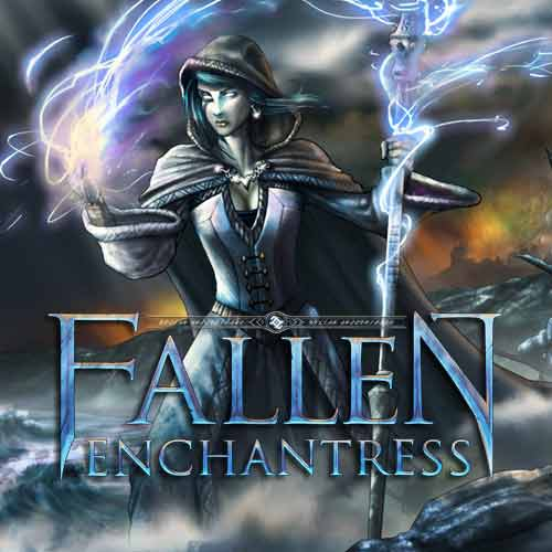 Buy Fallen Enchantress CD KEY Compare Prices