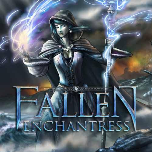 Buy Fallen Enchantress CD KEY Compare Prices