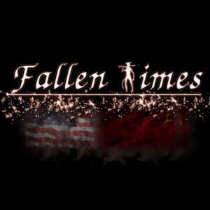Fallen Times