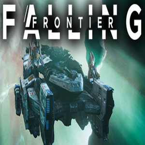 Falling Frontier