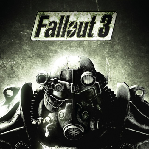 Buy Fallout 3 PS3 Game Code Compare Prices