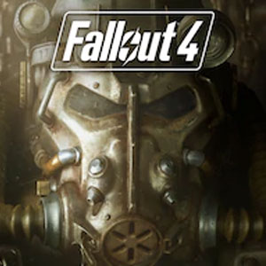 Buy FALLOUT 4 PS5 Compare Prices