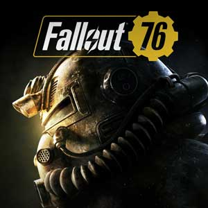 Buy Fallout 76 Atoms Xbox One Compare Prices