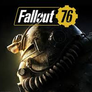 Buy Fallout 76 Xbox Series Compare Prices