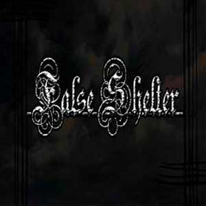 Buy False Shelter CD Key Compare Prices