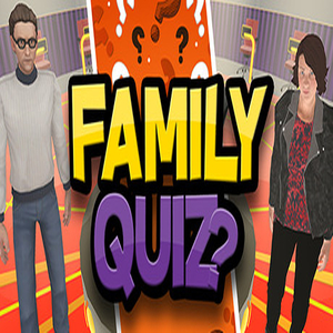 Buy Family Quiz CD Key Compare Prices