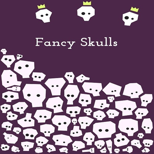 Buy Fancy Skulls CD Key Compare Prices