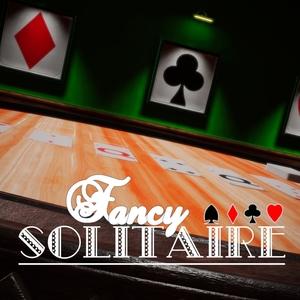 Fancy Solitaire