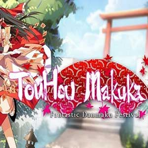 Fantastic Danmaku Festival Part 2